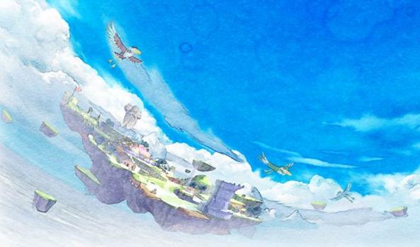Skyloft_Artwork